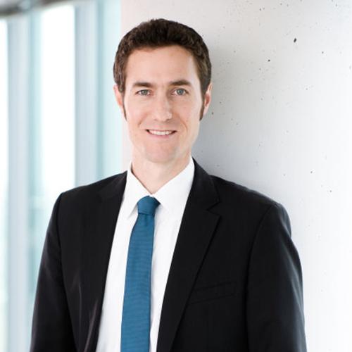 Dr. Christoph Lerche