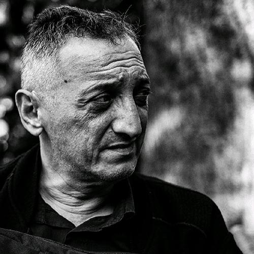 Murat Hürmen