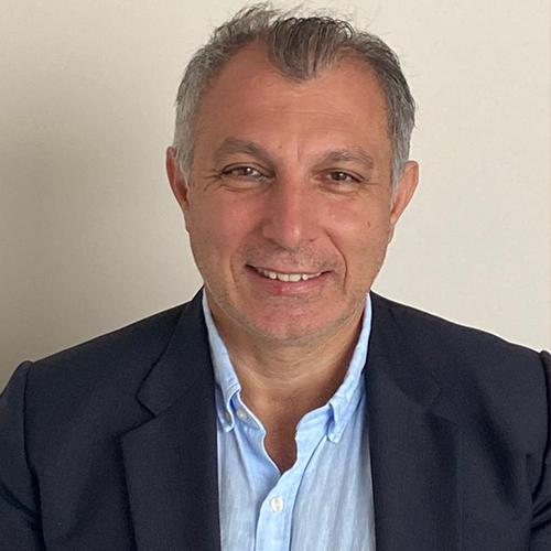 Murat Karatekin