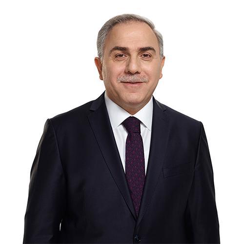 M. Ergün Turan